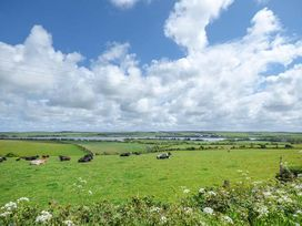 Fferam Y Llyn - Anglesey - 922967 - thumbnail photo 33