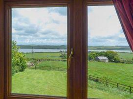 Fferam Y Llyn - Anglesey - 922967 - thumbnail photo 23