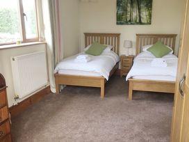 Fferam Y Llyn - Anglesey - 922967 - thumbnail photo 21