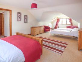 Fferam Y Llyn - Anglesey - 922967 - thumbnail photo 19