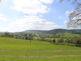 Tyn Y Celyn Isaf - North Wales - 923017 - thumbnail photo 30