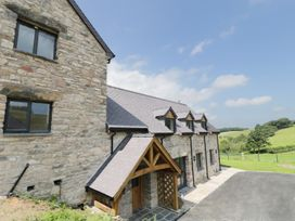 Tyn Y Celyn Isaf - North Wales - 923017 - thumbnail photo 29