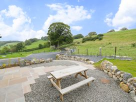 Tyn Y Celyn Isaf - North Wales - 923017 - thumbnail photo 38