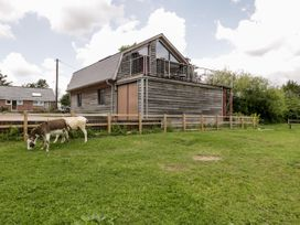 Cointree - Dorset - 923041 - thumbnail photo 1