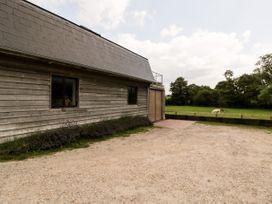 Cointree - Dorset - 923041 - thumbnail photo 31