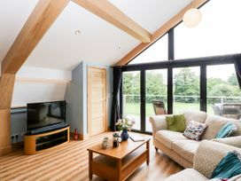 Cointree - Dorset - 923041 - thumbnail photo 18
