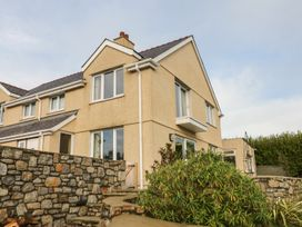 Bryn y Don - Anglesey - 923047 - thumbnail photo 2