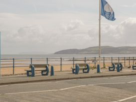 Bryn y Don - Anglesey - 923047 - thumbnail photo 39