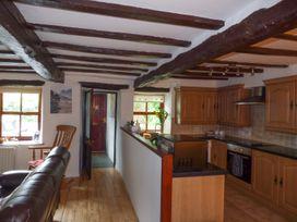 Hall Dunnerdale Cottage - Lake District - 923073 - thumbnail photo 5