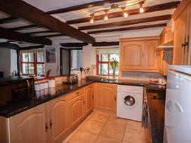 Hall Dunnerdale Cottage - Lake District - 923073 - thumbnail photo 6
