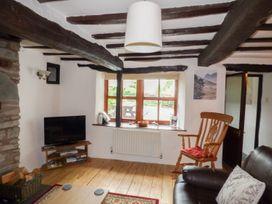Hall Dunnerdale Cottage - Lake District - 923073 - thumbnail photo 4