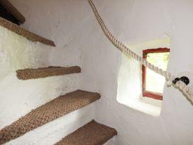 Hall Dunnerdale Cottage - Lake District - 923073 - thumbnail photo 8