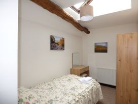 Hall Dunnerdale Cottage - Lake District - 923073 - thumbnail photo 11