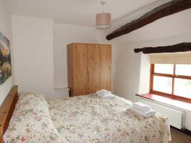 Hall Dunnerdale Cottage - Lake District - 923073 - thumbnail photo 9
