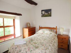 Hall Dunnerdale Cottage - Lake District - 923073 - thumbnail photo 12