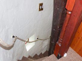 Hall Dunnerdale Cottage - Lake District - 923073 - thumbnail photo 15