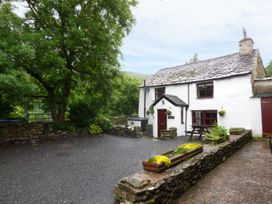 Hall Dunnerdale Cottage - Lake District - 923073 - thumbnail photo 2