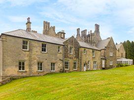 The Coach House - Northumberland - 923082 - thumbnail photo 2