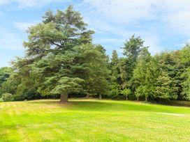 The Coach House - Northumberland - 923082 - thumbnail photo 33