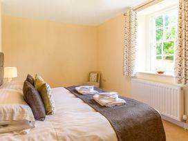 The Coach House - Northumberland - 923082 - thumbnail photo 22