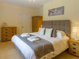 The Coach House - Northumberland - 923082 - thumbnail photo 25