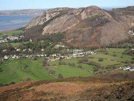 Swn yr Afon (Sound of the River) - North Wales - 923117 - thumbnail photo 21