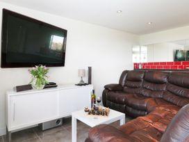 Kiming Apartment - Cornwall - 923152 - thumbnail photo 1