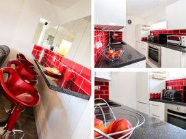 Kiming Apartment - Cornwall - 923152 - thumbnail photo 4