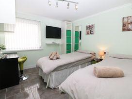 Kiming Apartment - Cornwall - 923152 - thumbnail photo 5