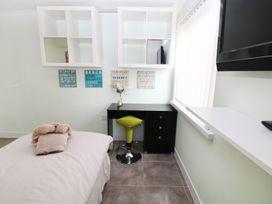 Kiming Apartment - Cornwall - 923152 - thumbnail photo 6