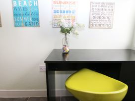 Kiming Apartment - Cornwall - 923152 - thumbnail photo 7
