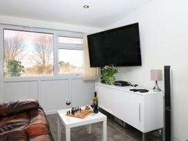 Kiming Apartment - Cornwall - 923152 - thumbnail photo 3