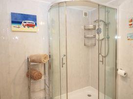 Kiming Apartment - Cornwall - 923152 - thumbnail photo 9