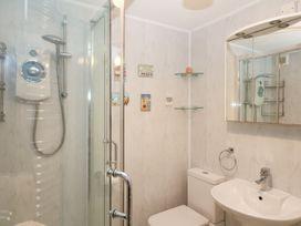 Kiming Apartment - Cornwall - 923152 - thumbnail photo 10