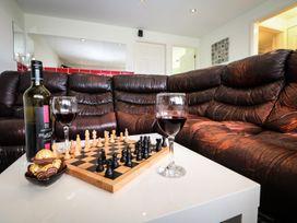 Kiming Apartment - Cornwall - 923152 - thumbnail photo 2