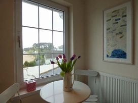 Tremanners - Cornwall - 923155 - thumbnail photo 12