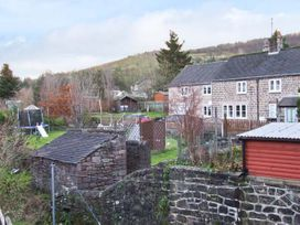 Bobbin Cottage - Peak District - 923214 - thumbnail photo 11