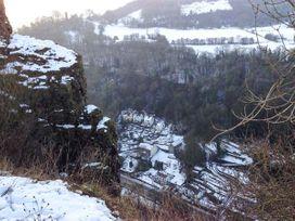 Bobbin Cottage - Peak District - 923214 - thumbnail photo 13