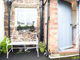 Bobbin Cottage - Peak District - 923214 - thumbnail photo 2