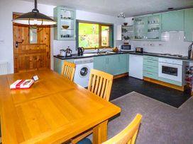 Geryllan - South Wales - 923247 - thumbnail photo 6