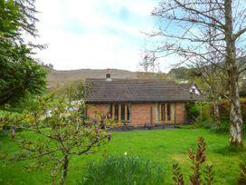 Geryllan - South Wales - 923247 - thumbnail photo 16