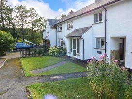 Brookfield Cottage - Lake District - 923260 - thumbnail photo 1