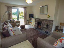 Brookfield Cottage - Lake District - 923260 - thumbnail photo 2
