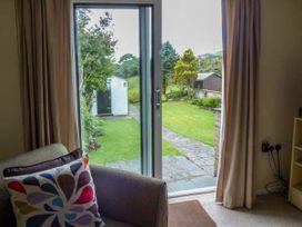 Brookfield Cottage - Lake District - 923260 - thumbnail photo 5