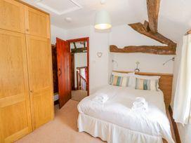 Thornyfield Cottage - Lake District - 923262 - thumbnail photo 10