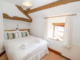 Thornyfield Cottage - Lake District - 923262 - thumbnail photo 11