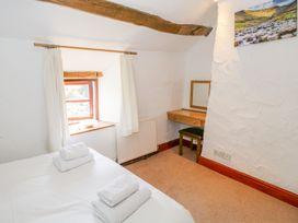 Thornyfield Cottage - Lake District - 923262 - thumbnail photo 12