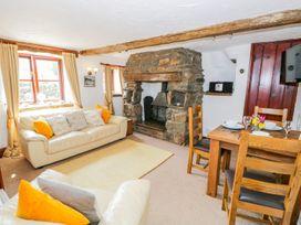 Thornyfield Cottage - Lake District - 923262 - thumbnail photo 4