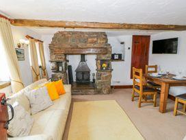 Thornyfield Cottage - Lake District - 923262 - thumbnail photo 6