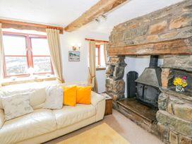 Thornyfield Cottage - Lake District - 923262 - thumbnail photo 7